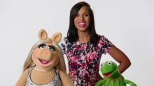 The Muppets Meet Stars of 'Scandal,' 'Castle,' and 'The Middle' in New Promos