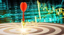 Top Stock Reports for Microsoft, JPMorgan & Honeywell