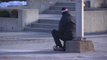 Feds begin $3M initiative to help P.E.I. communities tackle homelessness