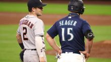 2021 Series Preview: Houston Astros @ Seattle Mariners