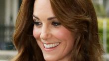 Kate Middleton and Sarah Jessica Parker Have This Fabulous Dress in Common