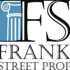 Franklin Street Properties Corp. Announces Tax Composition of 2020 Distributions