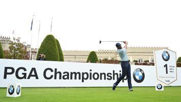 Wentworth presents 'superior test' after PGA date change