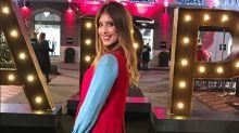 Fashion Battle: Cathy Hummels vs. Annika Blendl
