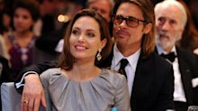 Reconciliation contracts: thanks to Brad and Angelina (and Louise and Jamie...), breaking-up-to-make-up is the new marriage pre-nup
