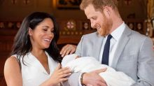 Empowering quotes about motherhood to celebrate the royal baby