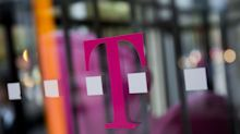 T-Mobile Probably a Clear Winner No Matter the Sprint Decision
