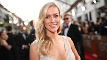 Single Parents Are Not Happy About Kristin Cavallari's Joke