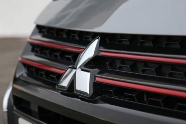 Mitsubishi Motors推出精緻小而美營運計畫,營運重心轉向東南亞!那台灣呢?