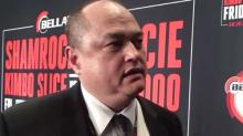 Venda do UFC ajudou no crescimento do Bellator, diz Scott Coker
