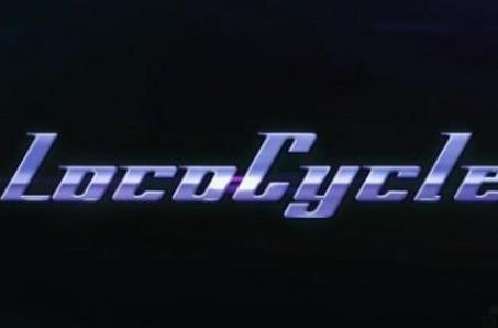 Freddy Rodriguez is in Lococycle, wishes it was Call of Duty