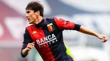Da Perin e Rovella a Shomurodov: tutti i nomi caldi sull'asse Juventus-Genoa