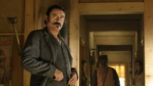 Deadwood movie to start filming this autumn