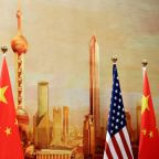 Exclusive: China sends written response to U.S. trade reform demands - U.S. government sources