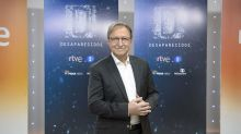 Programa necesario: Las redes sociales aplauden el estreno en TVE de Desaparecidos