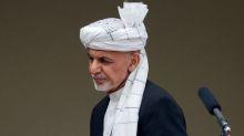 Los talibanes rechazan hablar con los nuevos negociadores del Gobierno afgano
