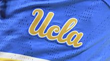 UCLA's seniors are vying for a 4th Women's College World Series. One will follow it with a 4th heart surgery