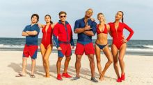 Baywatch 2 already being planned