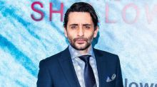 'Suicide Squad 2': 'The Shallows' Director Frontrunner to Direct