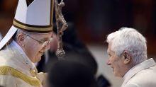Sinodo, Germania e Conclave: le battaglie dietro i preti sposati