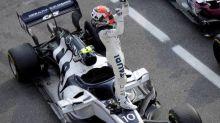 F1 - GP d'Italie - Formule1: Pierre Gasly, treizième pilote français vainqueur d'un Grand Prix