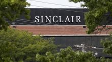 FCC Votes to Send Sinclair-Tribune Merger to Administrative Hearing