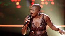 Fallece Janice Freeman, concursante de The Voice, a los 33 años