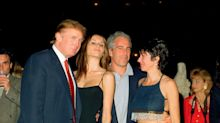 Who Is Jeffrey Epstein? The Scandal Explained For Brits