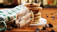 10 Keto Christmas Cookies That Even Santa Would Love