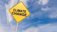 Ecco chi sono i leader e ritardatari del cambiamento climatico