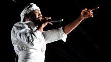 Childish Gambino Says His Next Album Will Be His Last