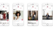 Tinder tests new 'Feed' feature, providing real-time updates on matches