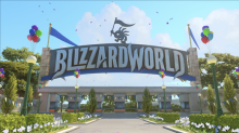 10 Reasons to Buy Activision Blizzard Stock and Never Sell