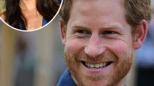 Reports Prince Harry and Meghan Markle might elope