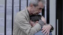 """""""Vincent et moi"""" : l'émouvante histoire d'un père et de son fils trisomique"""
