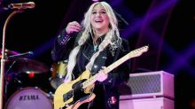 Kesha Raises Spirits, Preaches Equality at Triumphant Nashville Show