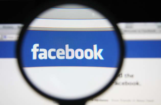 Facebook continues to rake in money from mobile as video views increase
