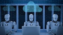 3 Top Artificial Intelligence Stocks to Watch in June