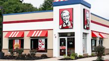 KFC must pay former employee $1.5 million after not letting her take breaks to pump breast milk