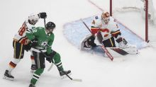 Calgary Flames vs. Dallas Stars FREE LIVE STREAM (8/13/20): How to watch NHL playoffs, time, channel