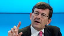 End of an era as Vodafone boss Colao hands over to protege Read