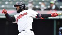 MLB DFS Plays: Monday 4/12