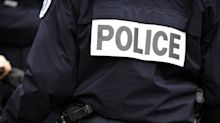 Saint-Denis : un lycéen de 16 ans blessé à coups de couteau en classe