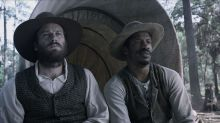 Nate Parker's 'Birth of a Nation' Tracking for $7M-$8M Debut