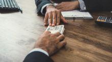 Cullen/Frost Bankers' Profits Surge