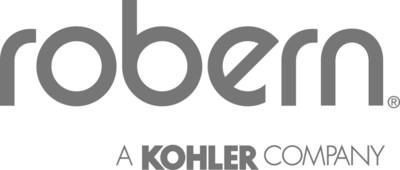 ROBERN Unveils Uplift Tech TUN - Yahoo Finance