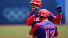Tokyo 2020: The differences between Olympic baseball and Major League Baseball