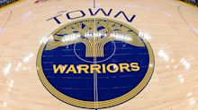 The Rush: No bubble could spell trouble for NBA as two Warriors players have COVID19