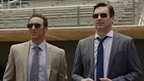 Million Dollar Arm: We Might Have To Tweak That