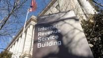 Senator: IRS to pay $70M in employee bonuses